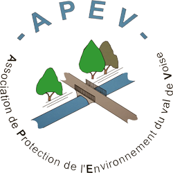 APEV Voise